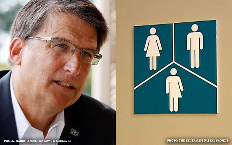 McCrory_and_Restrooms.jpg