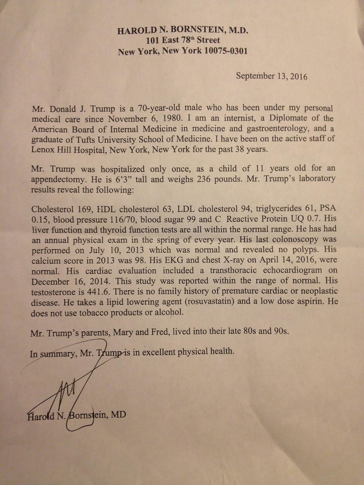 Trump_Doctor_Letter.jpg