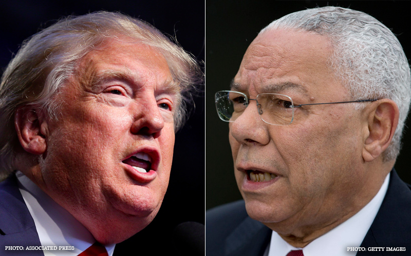Trump_and_Colin_Powell.jpg