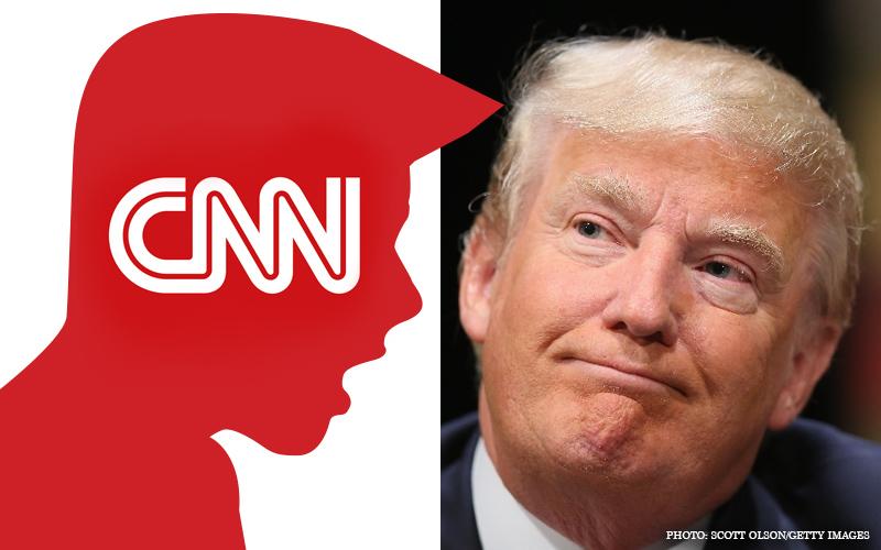 CNN_and_Trump.jpg