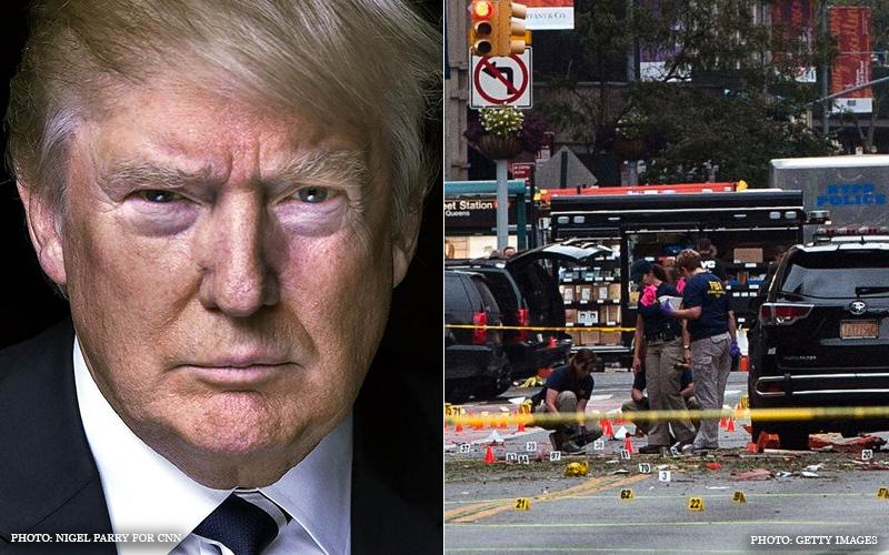 Trump_And_Terrorist_Attacks.jpg