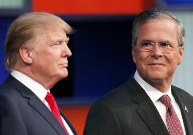bush-trump.jpg
