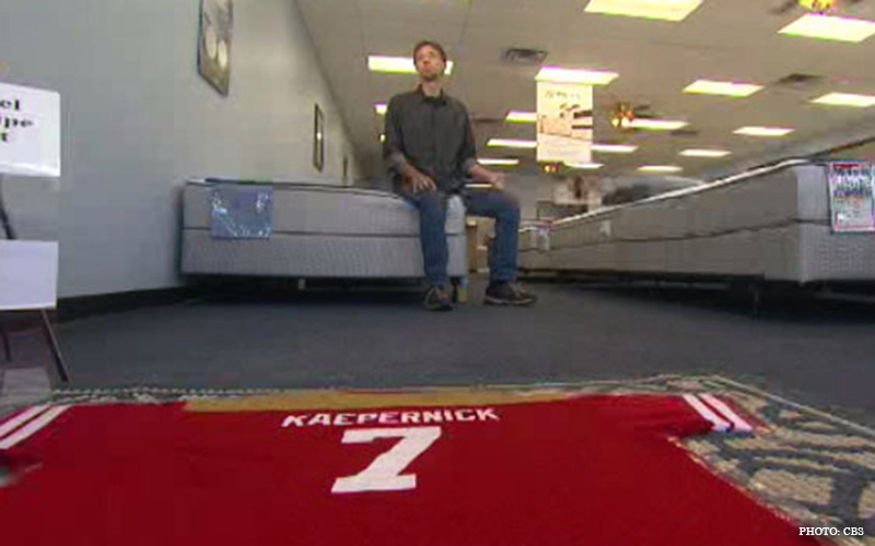 Kaepernick_Mattress_Protest.jpg