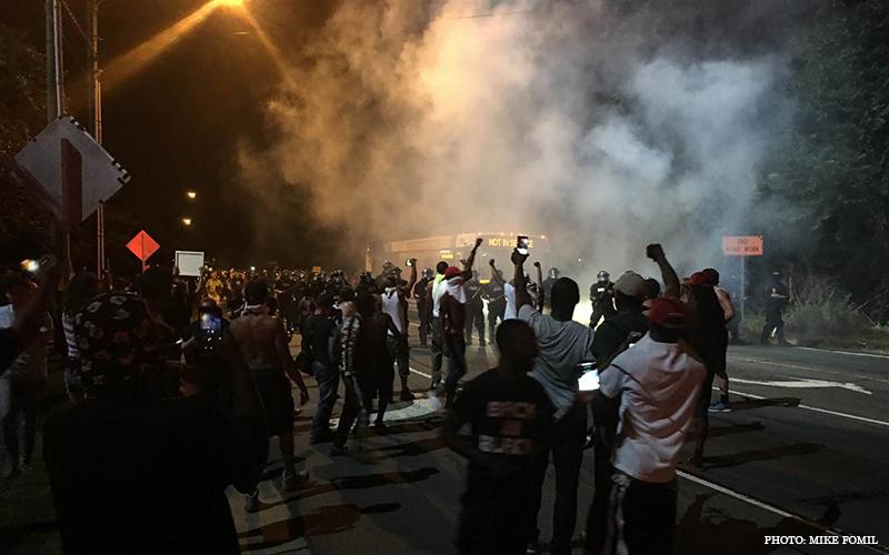 Charlotte_Riots.jpg