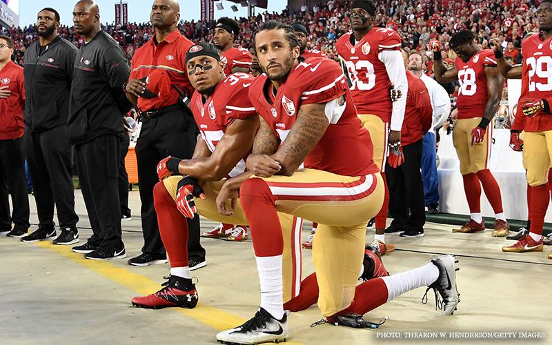 NFL_National_Anthem_Protest.jpg