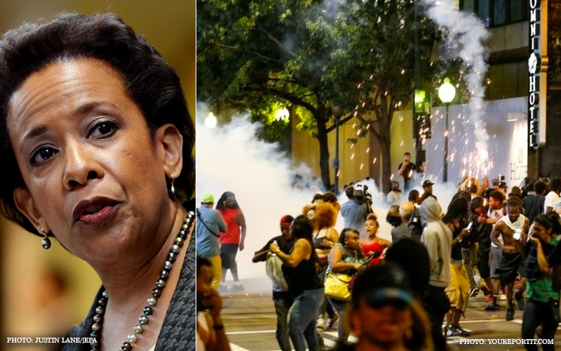 Loretta_Lynch_Charlotte_Riots.jpg
