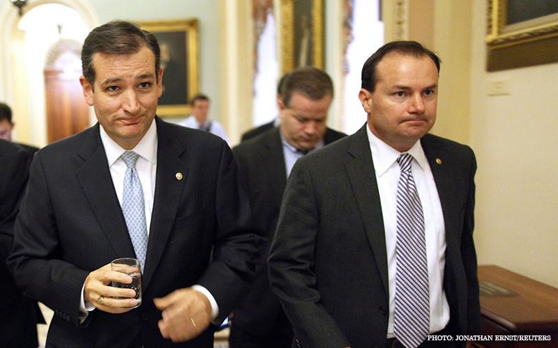 Mike_Lee_and_Ted_Cruz.jpg