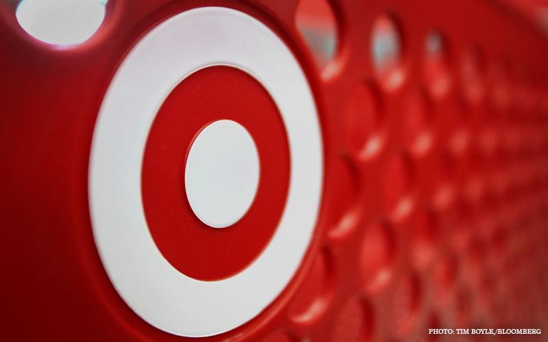 Target_Shopping_Cart.jpg
