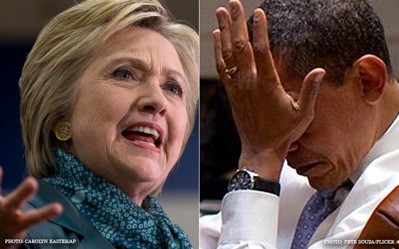 Hillary_and_Obama_Facepalm.jpg