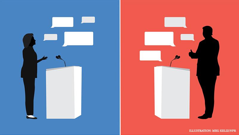 Fact-Checking_Debate.jpg