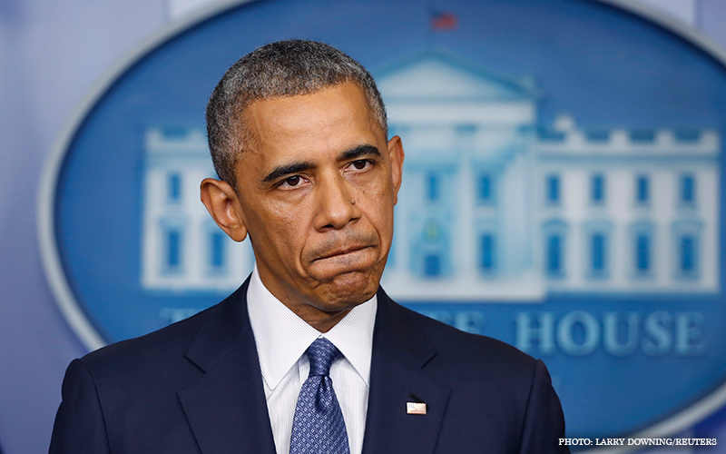 Obama_Veto_Overriden.jpg