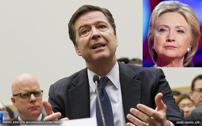 James_Comey_Hillary_Lies_2.jpg