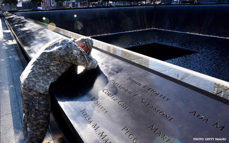 9-11_Bill_Veto.jpg