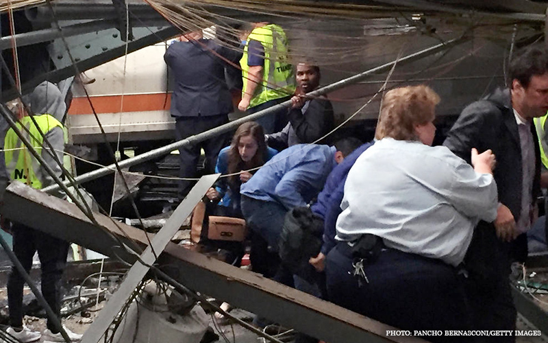 Hoboken_Train_Crash_2.jpg