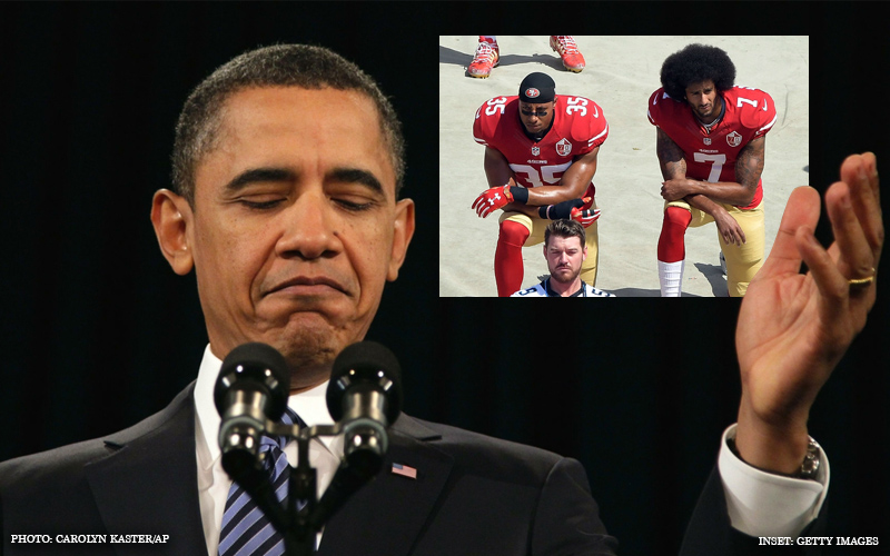Obama_Kaepernick.jpg
