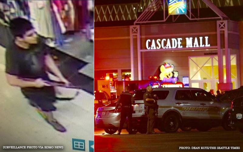 Cascade_Mall_Shooter_Terrorist.jpg