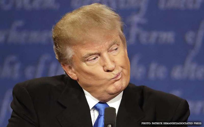 Trump_Smug_2.jpg