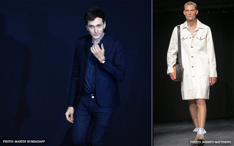 Genderless_Fashion_Industry.jpg