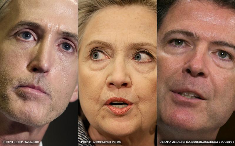 Gowdy__Hillary__Comey.jpg