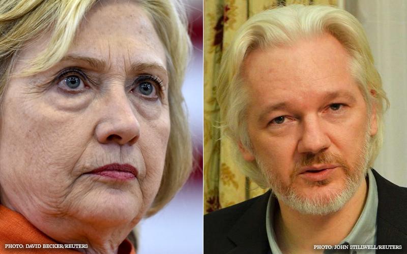 Hillary_and_Assange.jpg