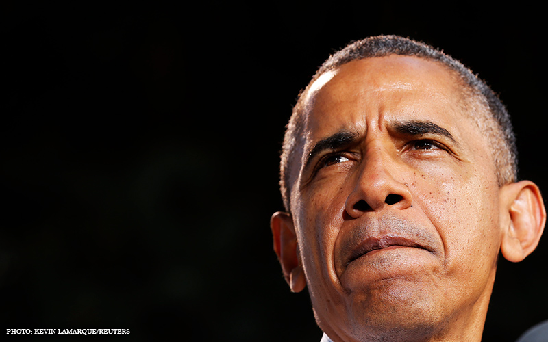 Obama_Angry.jpg