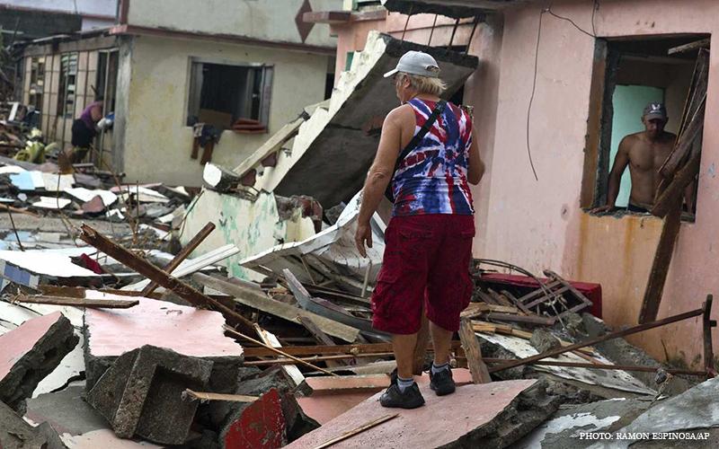 Hurricane_Cuba.jpg