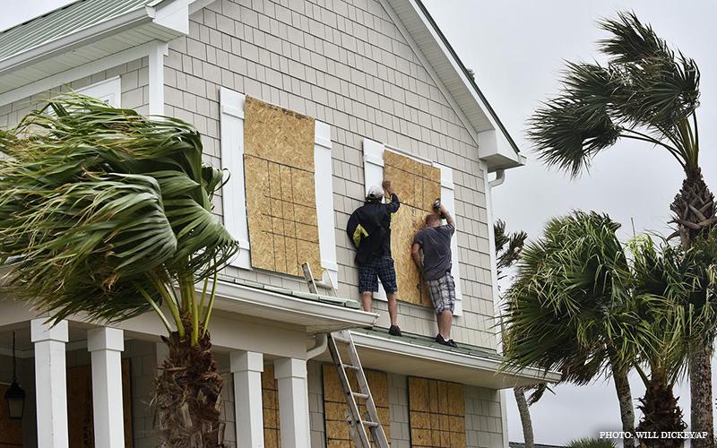 Hurricane_Florida_1.jpg