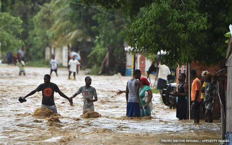 Hurricane_Haiti.jpg
