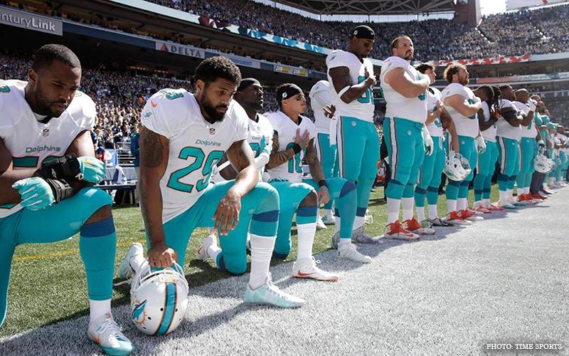 NFL_Ratings_Down.jpg