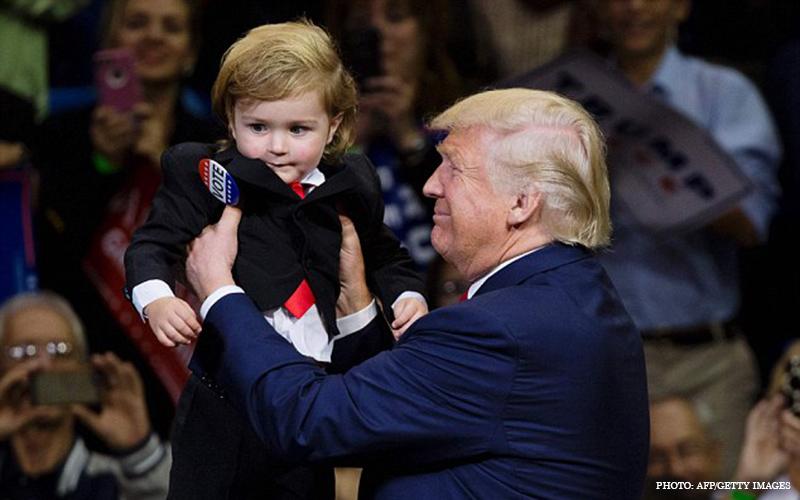 Trump_Toddler.jpg