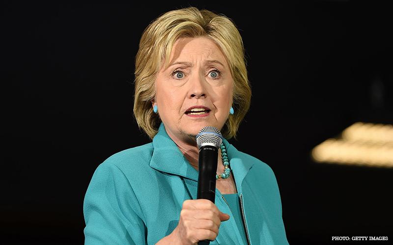Hillary_Clinton_Petrified.jpg