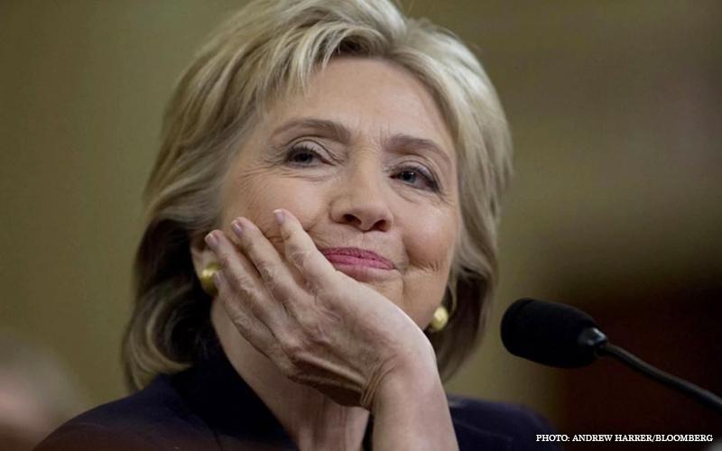Hillary_Smirk.jpg