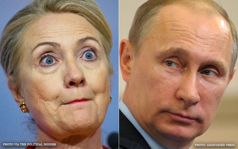 Hillary_and_Putin.jpg