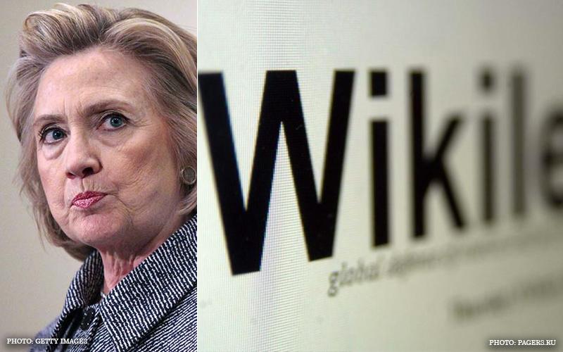 Hillary_Illinois_Primary.jpg