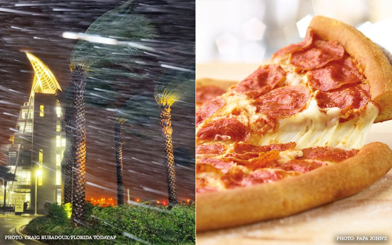 Hurricane_Pizza.jpg