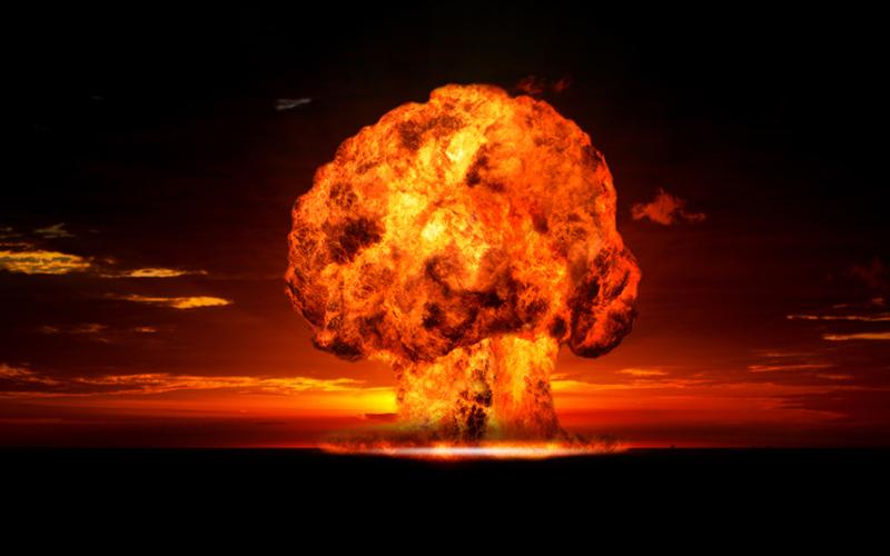 Going_Nuclear.jpg