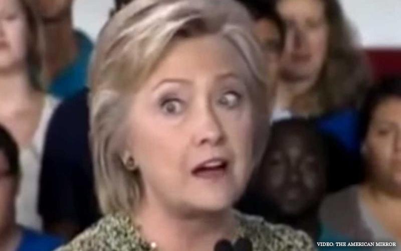 Hillary_Cross_Eyed.jpg