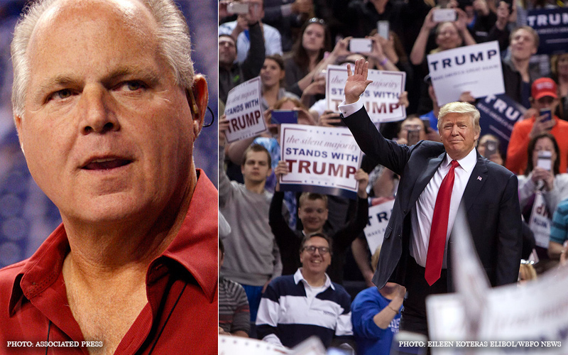Rush_and_Trump_Crowd.jpg