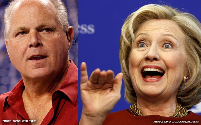 Rush_and_Hillary_2.jpg