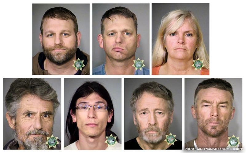 Oregon_Standoff_Mugs.jpg