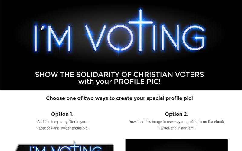 Im_Voting.jpg