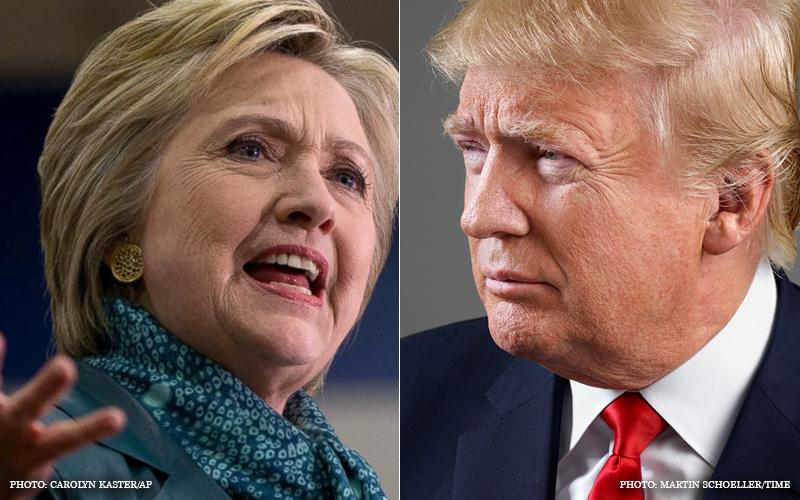 Donald_Trump_and_Hillary_Clinton_2.jpg