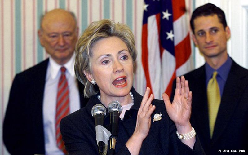 Hillary_and_Weiner.jpg