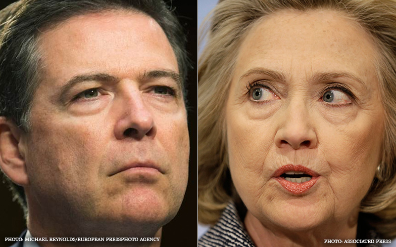 James_Comey_and_Hillary_2.jpg