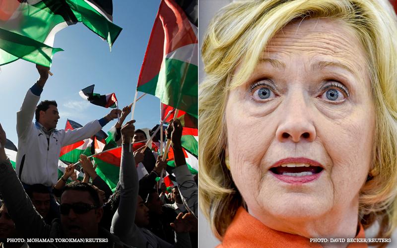 Hillary_Rigging_Election.jpg