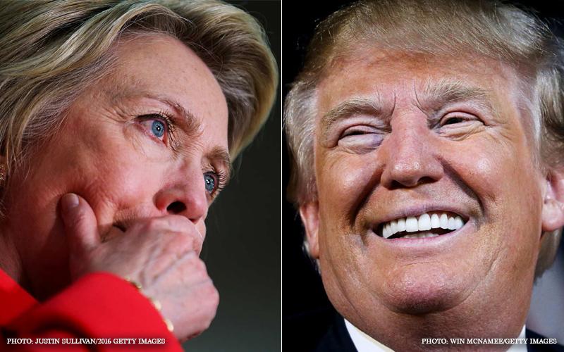 Trump_and_Hillary_4.jpg