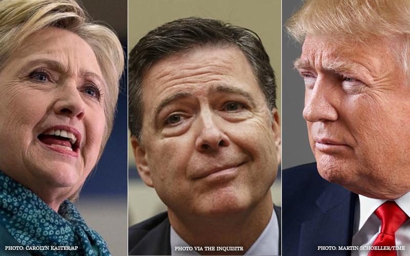 Trump__Hillary__Comey.jpg