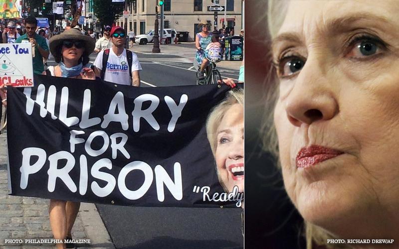 Hillary_for_Prison.jpg