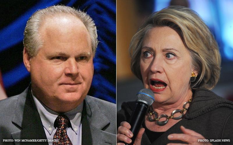 Rush_and_Hillary_3.jpg