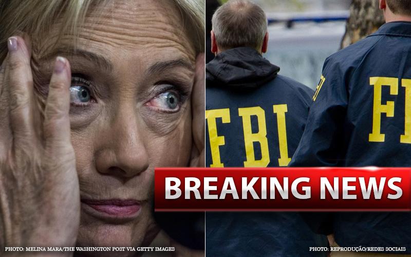 Hillary_FBI_Report_1.jpg